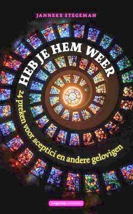 'Heb Je Hem Weer'